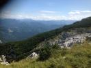 Ybbstaler Alpen-2017-04