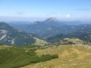 Ybbstaler Alpen-2017-06