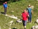 Ybbstaler Alpen-2017-08