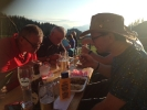 Ybbstaler Alpen-2017-09