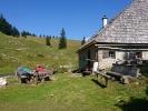Ybbstaler Alpen-2017-11