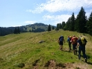 Ybbstaler Alpen-2017-12