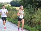 Lichtenauer Gelaendelauf-2019_012