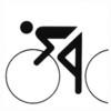Referat Radsport