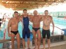 2bpm_schwimmen