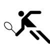 Referat Tennis