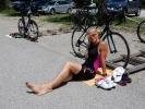 NOE-Polizeil-LM-Triathlon-2018_005