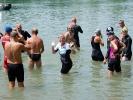 NOE-Polizeil-LM-Triathlon-2018_010