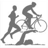 Referat Triathlon