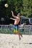 Polizei-LM 2014 im Beachvolleyball_02