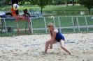 Polizei-LM 2014 im Beachvolleyball_08