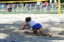 Polizei-LM 2014 im Beachvolleyball_19