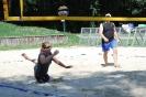 Polizei-LM 2014 im Beachvolleyball_20