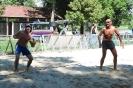 Polizei-LM 2014 im Beachvolleyball_21