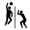 Referat Volleyball