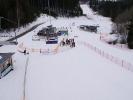 Pol-LM Schi u Snowboard 2019-01