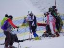 Pol-LM Schi u Snowboard 2019-02
