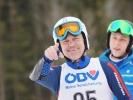 Pol-LM Schi u Snowboard 2019-03