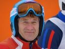 Pol-LM Schi u Snowboard 2019-04
