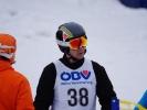 Pol-LM Schi u Snowboard 2019-05