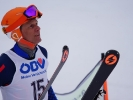 Pol-LM Schi u Snowboard 2019-06