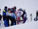 Pol-LM Schi u Snowboard 2019-08