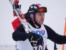 Pol-LM Schi u Snowboard 2019-09