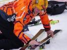 Pol-LM Schi u Snowboard 2019-10