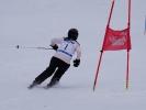 Pol-LM Schi u Snowboard 2019-11