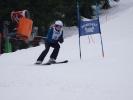 Pol-LM Schi u Snowboard 2019-12