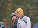Pol-LM Schi u Snowboard 2019-14