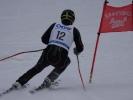 Pol-LM Schi u Snowboard 2019-15