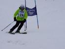 Pol-LM Schi u Snowboard 2019-16
