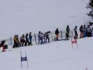 Pol-LM Schi u Snowboard 2019-17