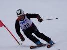 Pol-LM Schi u Snowboard 2019-18