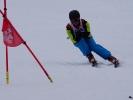 Pol-LM Schi u Snowboard 2019-19