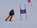 Pol-LM Schi u Snowboard 2019-20
