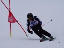 Pol-LM Schi u Snowboard 2019-21