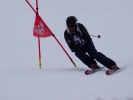 Pol-LM Schi u Snowboard 2019-22