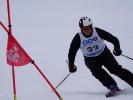 Pol-LM Schi u Snowboard 2019-23