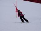 Pol-LM Schi u Snowboard 2019-24