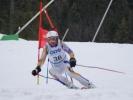 Pol-LM Schi u Snowboard 2019-25