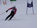 Pol-LM Schi u Snowboard 2019-26