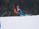 Pol-LM Schi u Snowboard 2019-27