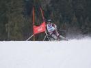 Pol-LM Schi u Snowboard 2019-28