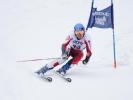 Pol-LM Schi u Snowboard 2019-30