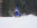 Pol-LM Schi u Snowboard 2019-31