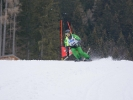 Pol-LM Schi u Snowboard 2019-32