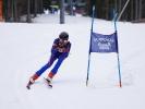 Pol-LM Schi u Snowboard 2019-33