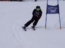 Pol-LM Schi u Snowboard 2019-34